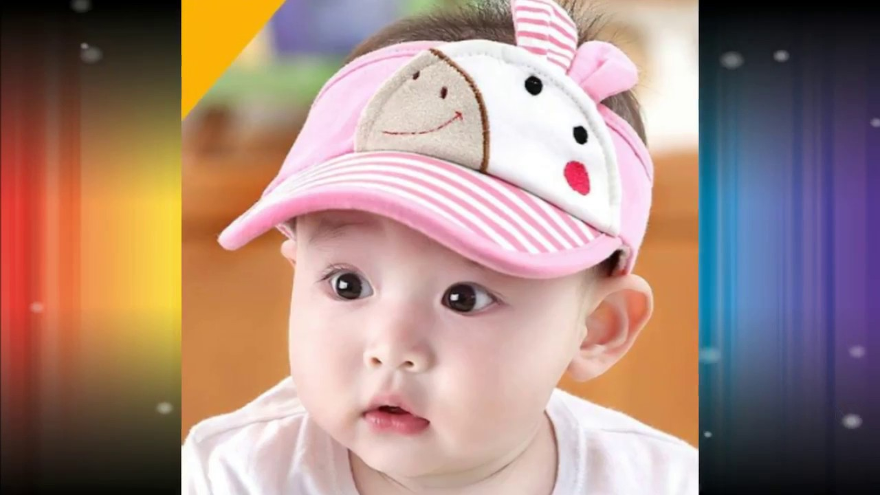 Hình ảnh em bé cute dễ thương nhất