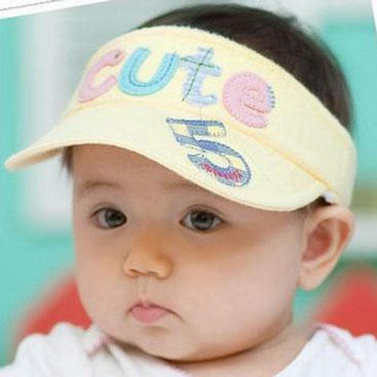 Hình ảnh em bé cute nhất