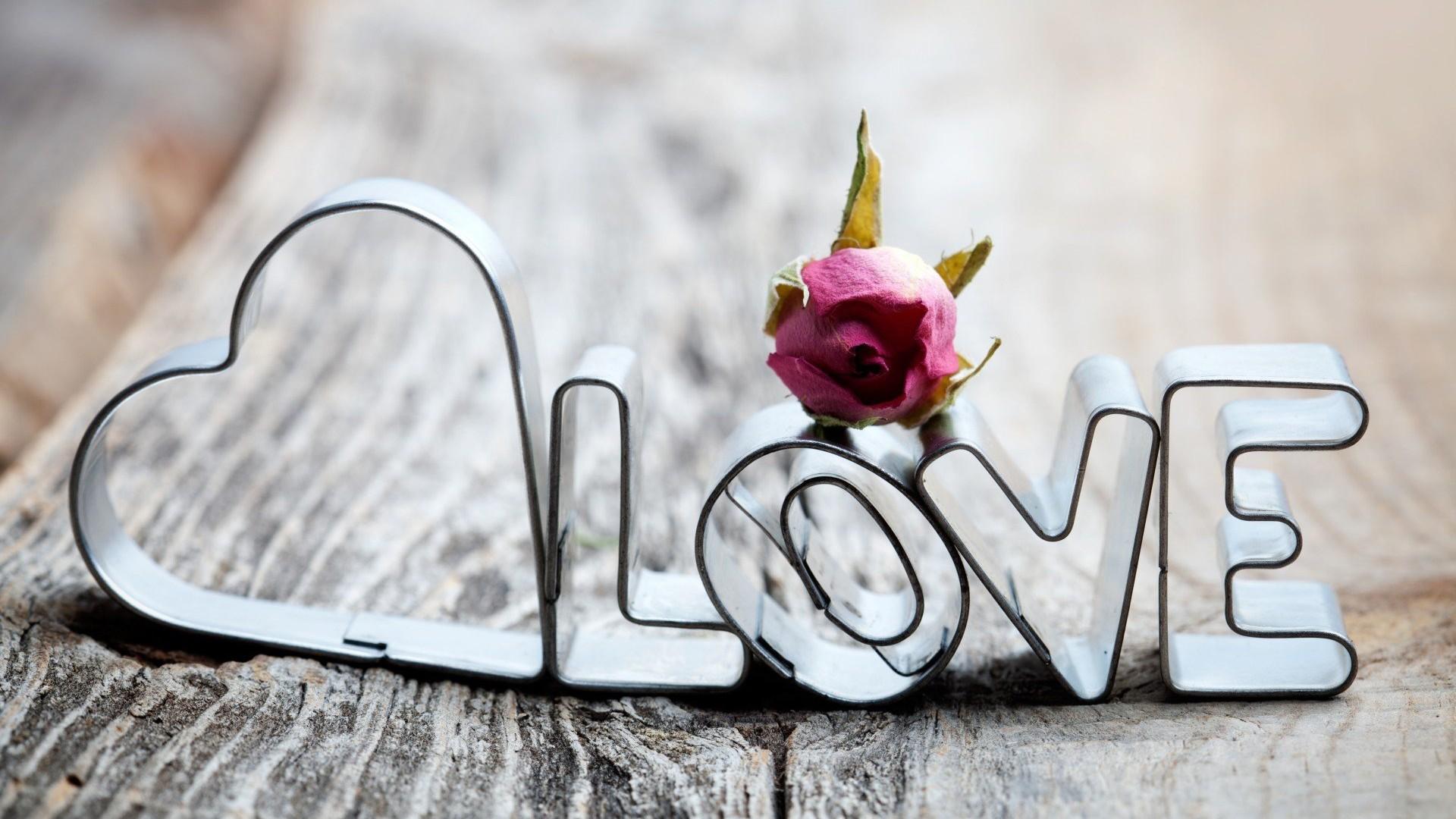 Hình nền tình yêu độc đáo nhất