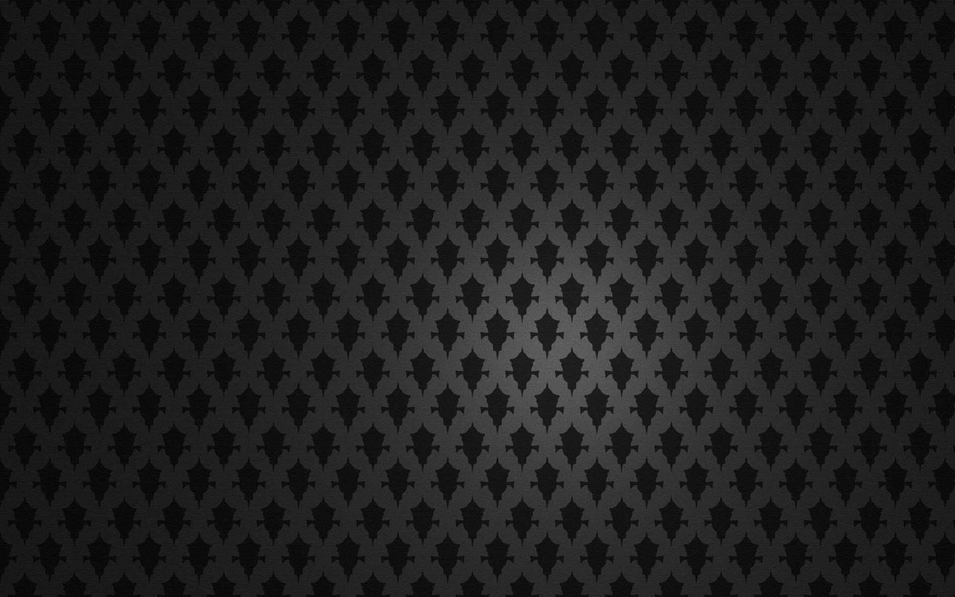 Hình nền đen cực đẹp