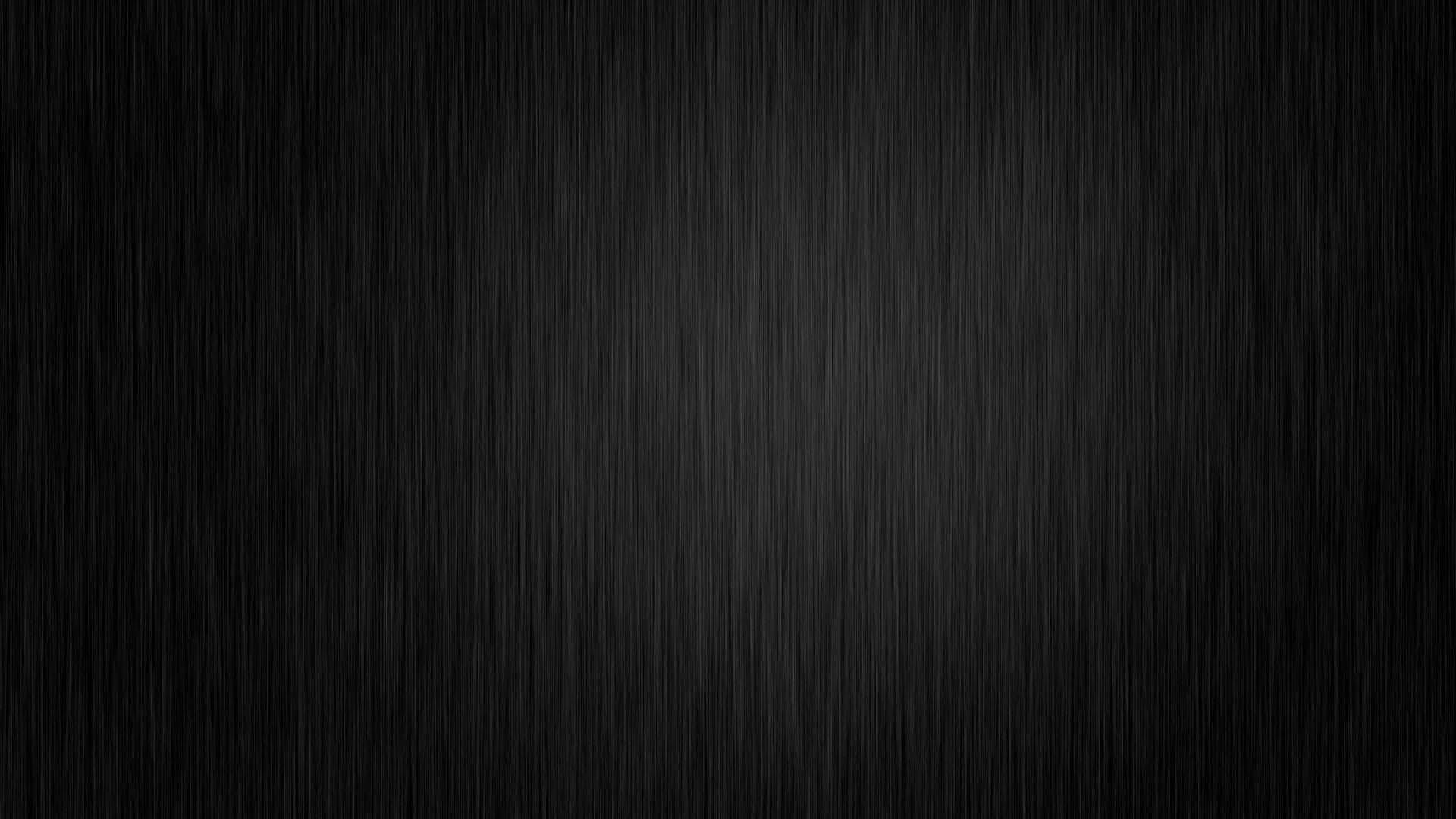 Hình nền màu đen đẹp