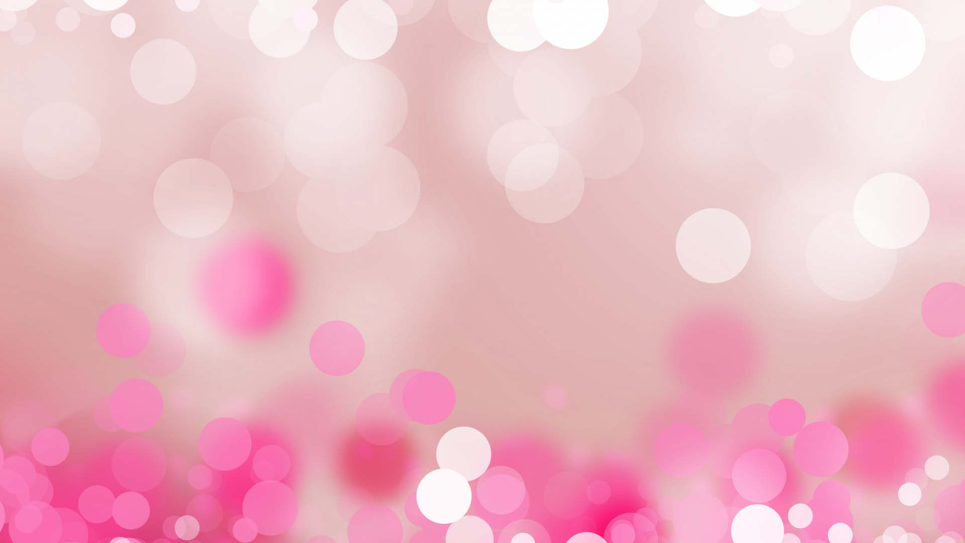 Ảnh nền đẹp màu hồng