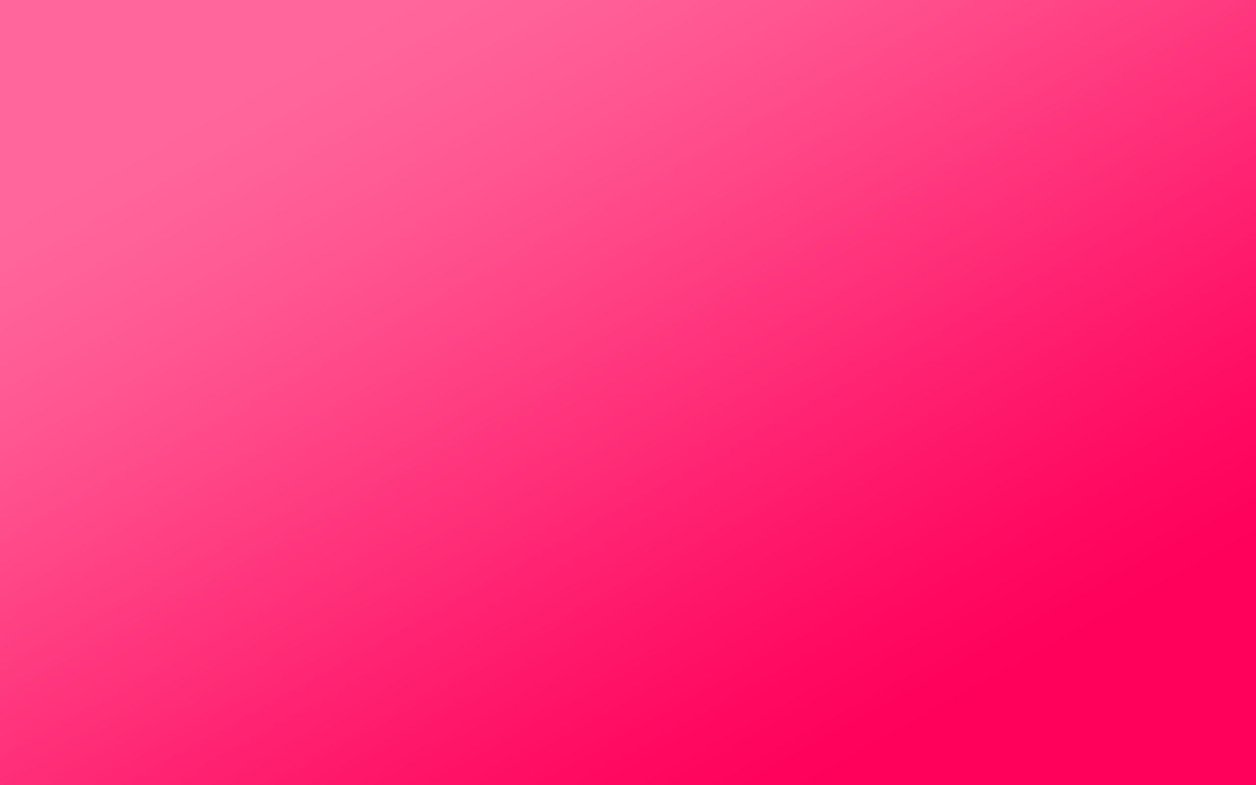 Hình nền màu hồng đậm
