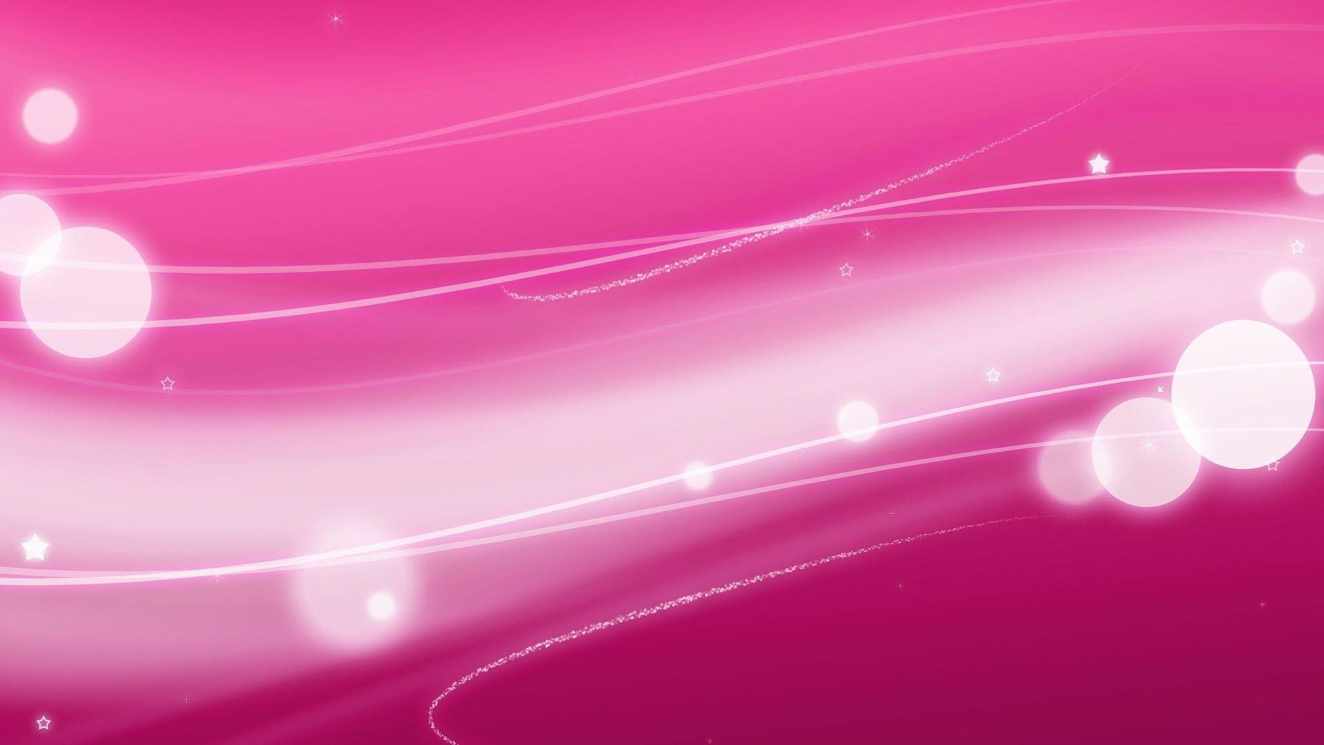 Hình nền màu hồng đẹp