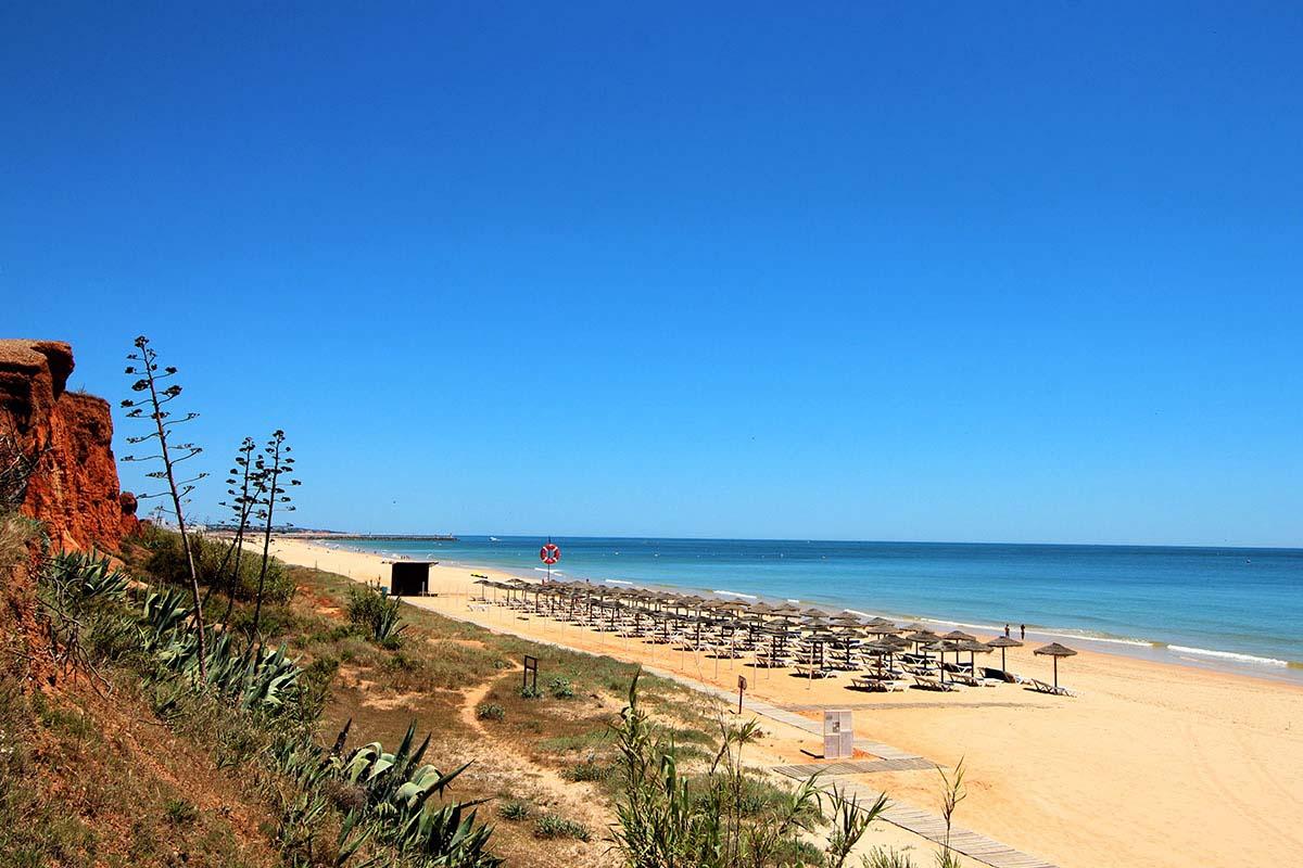 Hình ảnh bãi biển cực đẹp