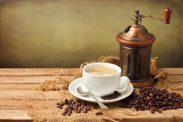 Ảnh đẹp ly cafe đẹp