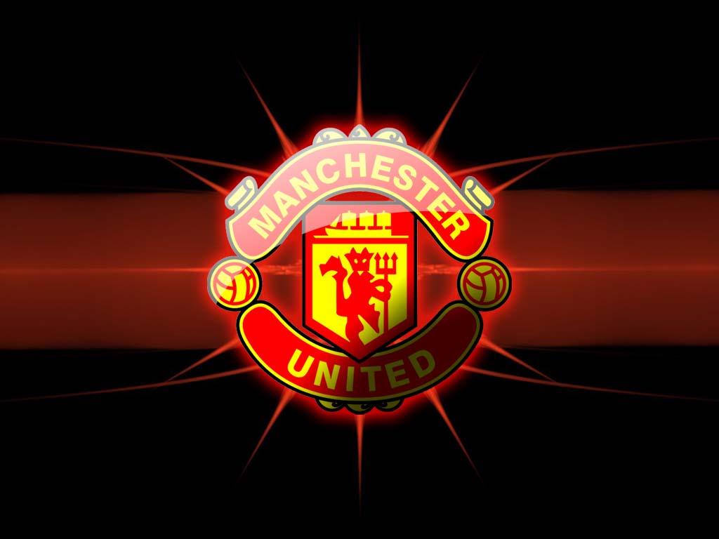 Ảnh đẹp nhất logo của MU
