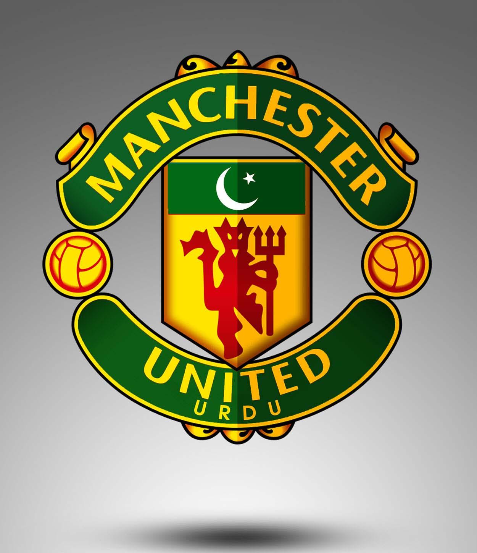 Ảnh đẹp nhất về logo MU