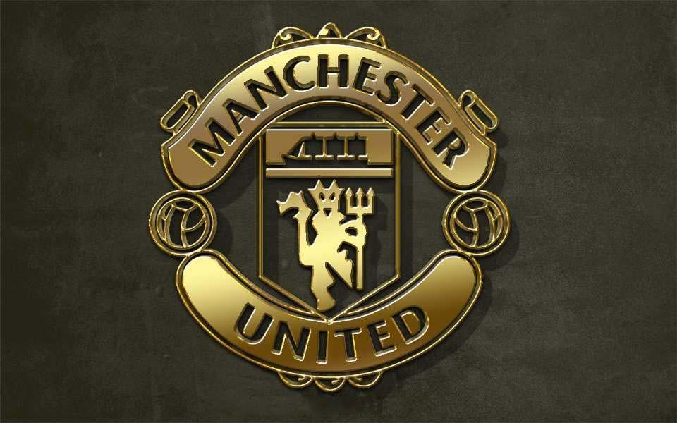 Ảnh đẹp về logo MU