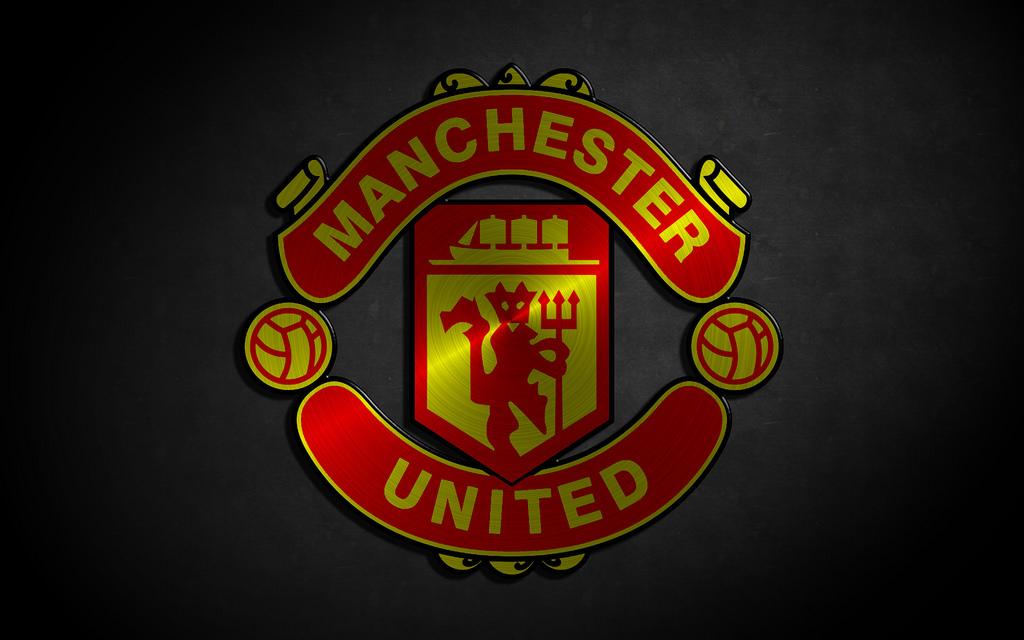Ảnh logo của MU đẹp nhất