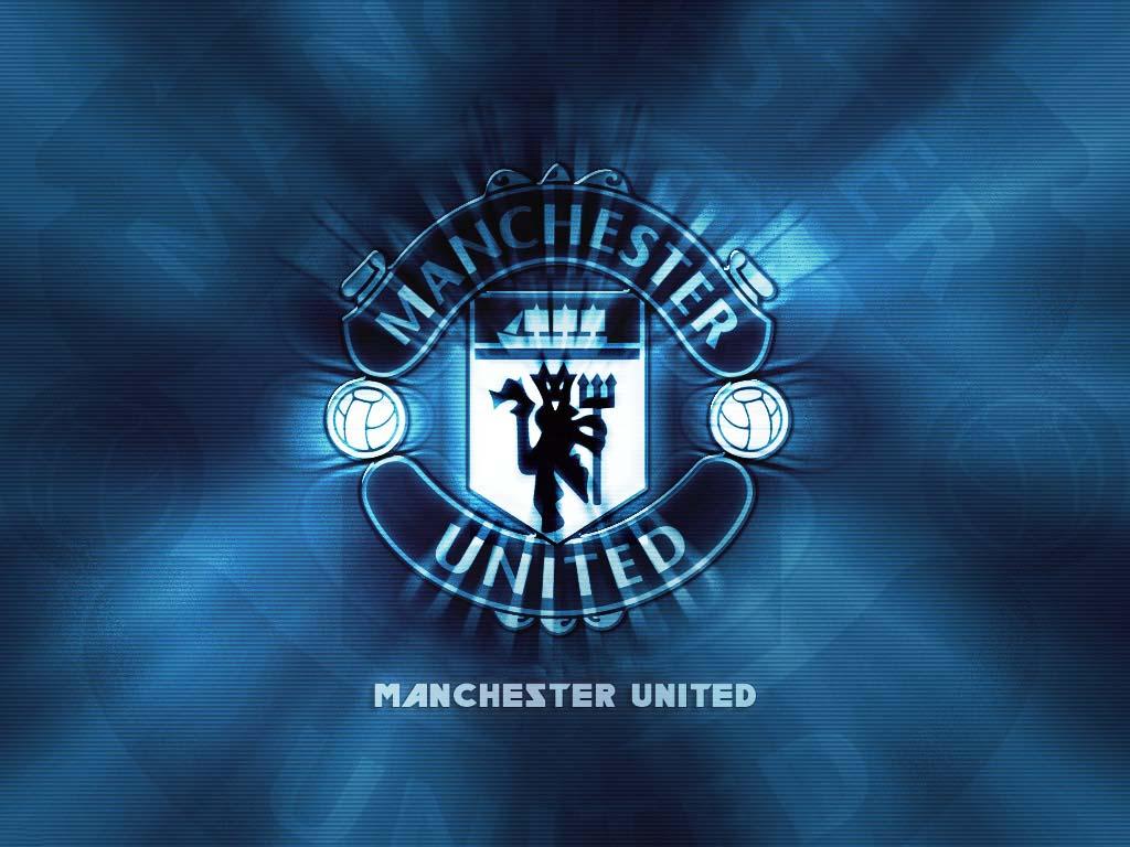 Ảnh logo MU đẹp nhất