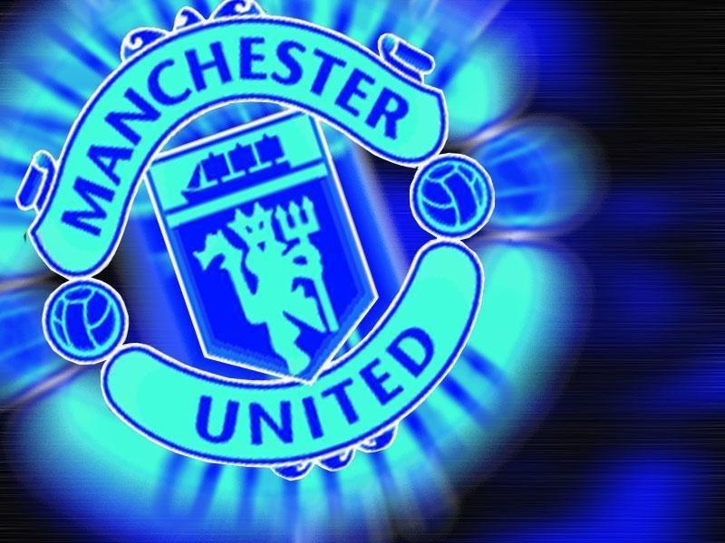 Ảnh logo MU đẹp và độc