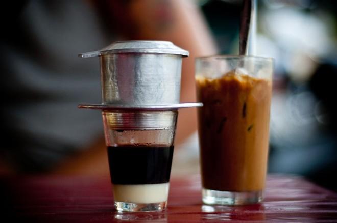 Hình ảnh đẹp về ly cafe