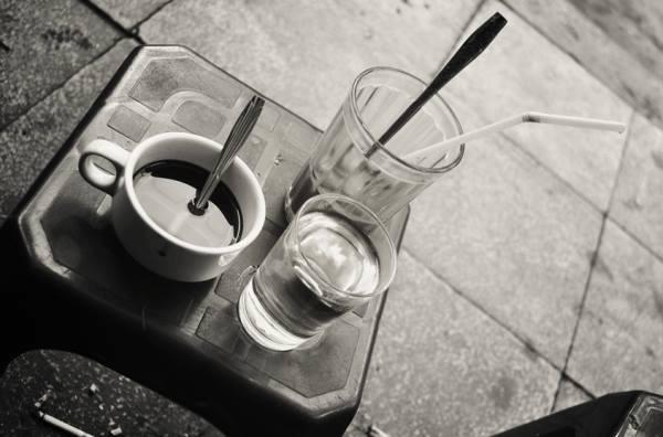 Hình ảnh ly cafe xưa đẹp nhất