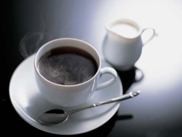 Những hình ảnh ly cafe đẹp