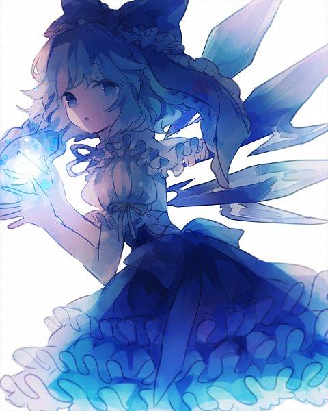Ảnh đẹp anime girl cá tính