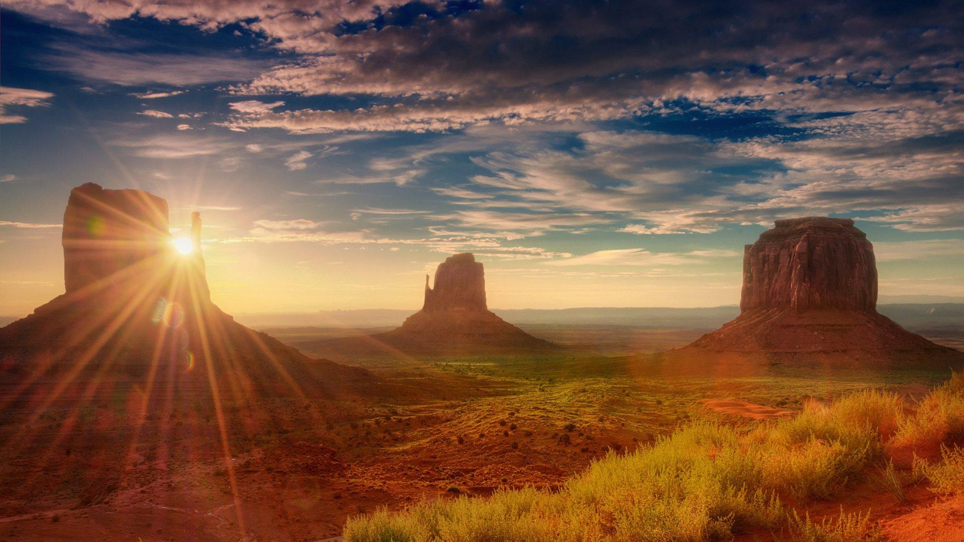 Hình ảnh thiên nhiên full HD