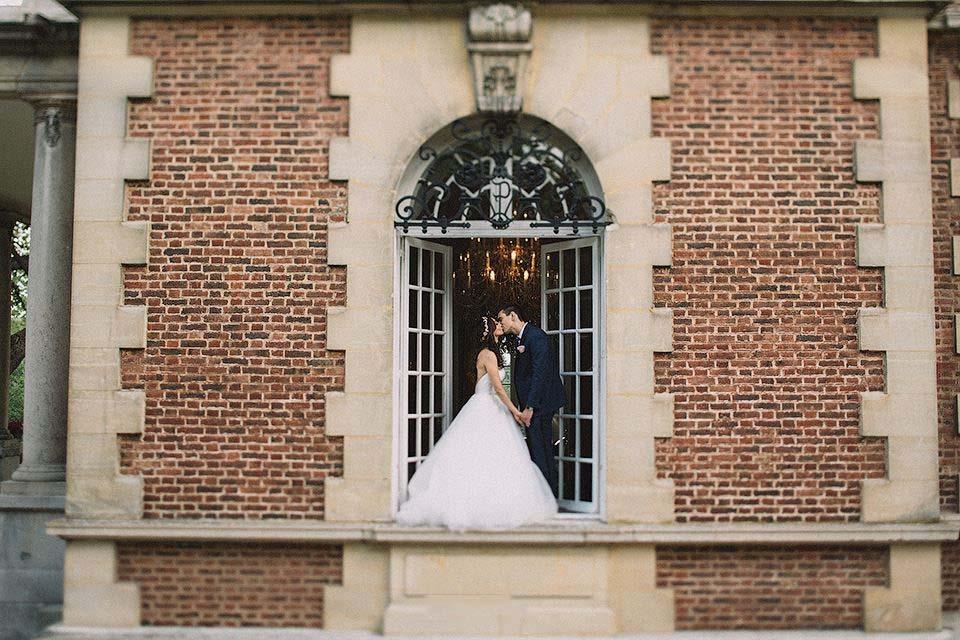 Hình ảnh cưới tuyệt đẹp và độc