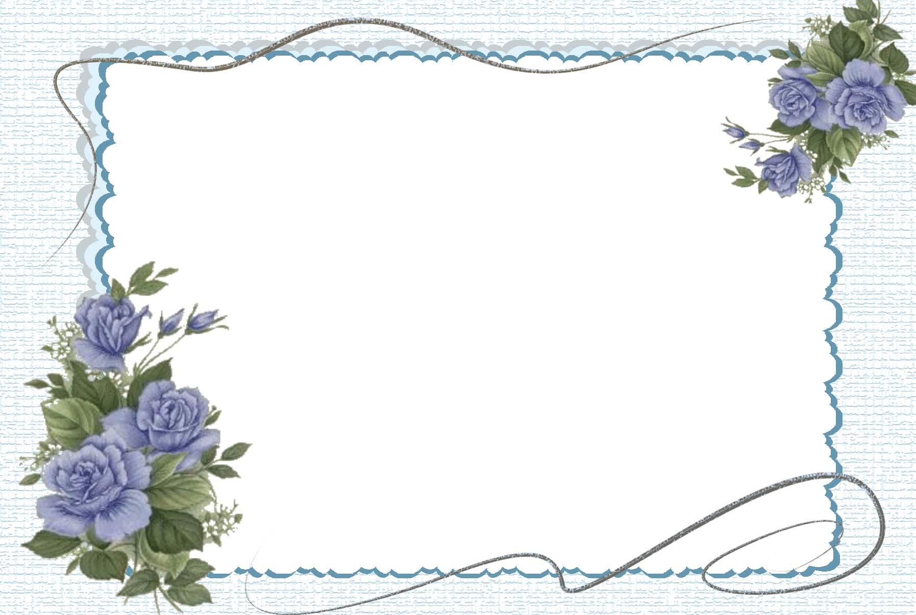 Khung ảnh hoa lá đẹp nhất