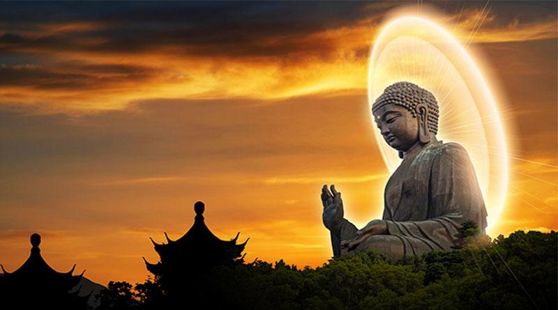 Ảnh đẹp nhất về Phật