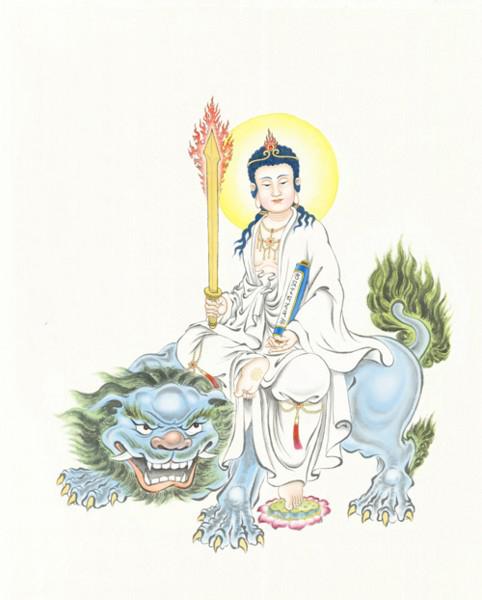 Ảnh đẹp về Đức Phật