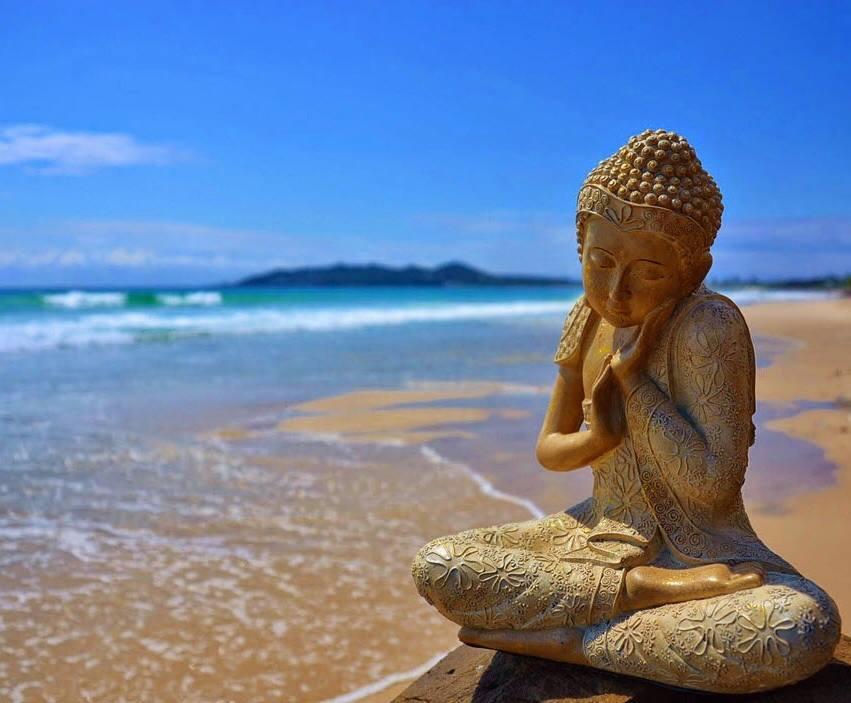 Ảnh Phật đẹp nhất