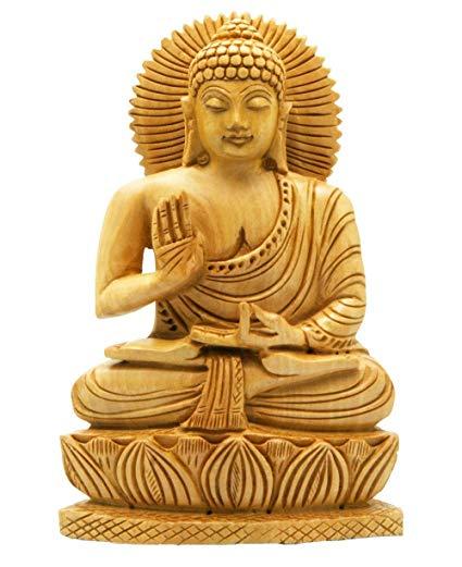 Ảnh tượng Phật đẹp