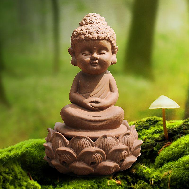 Hình ảnh Phật đẹp nhất