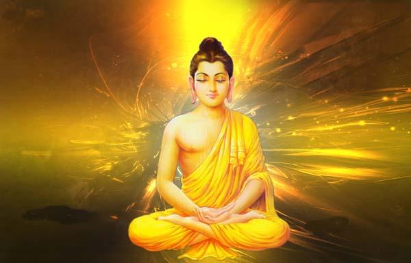 Hình ảnh Phật Giáo