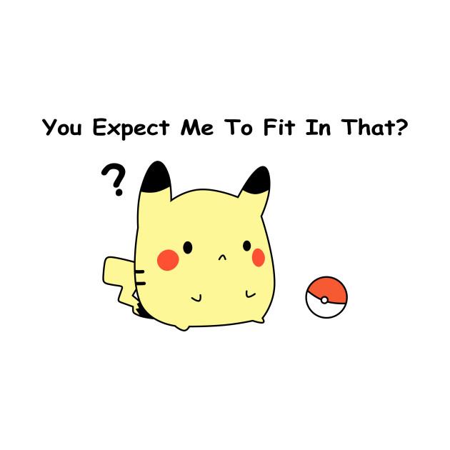 Hình ảnh hoạt hình pikachu đẹp