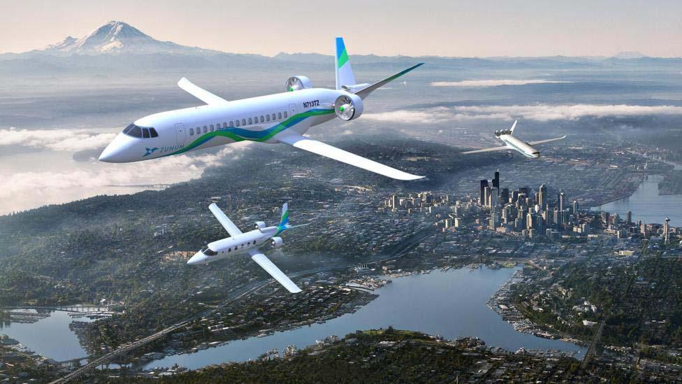 Ảnh các máy bay trên trời đẹp nhất