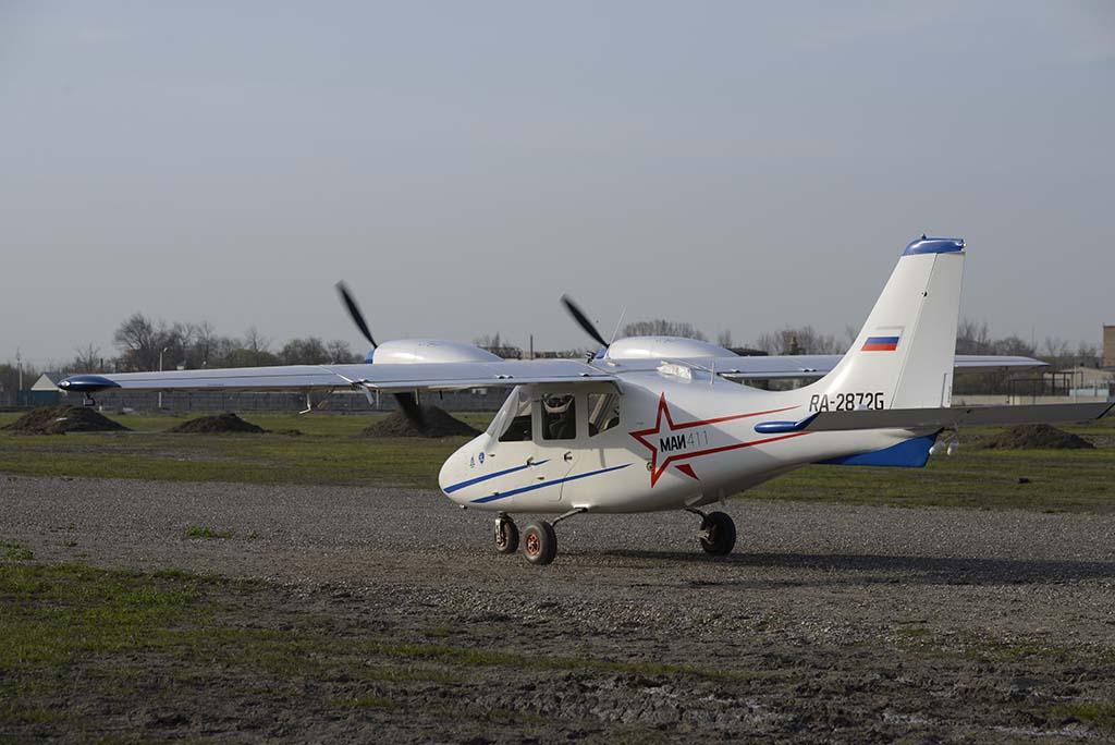 Ảnh đẹp máy bay Nga