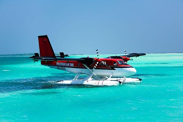 Ảnh đẹp máy bay thủy phi cơ