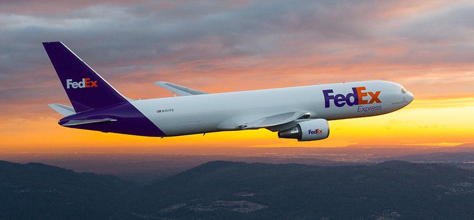 Ảnh đẹp máy bay trên trời