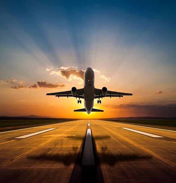 Ảnh đẹp về máy bay