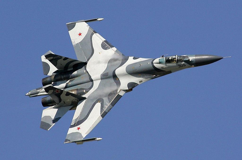 Hình ảnh đẹp máy bay chiến đấu