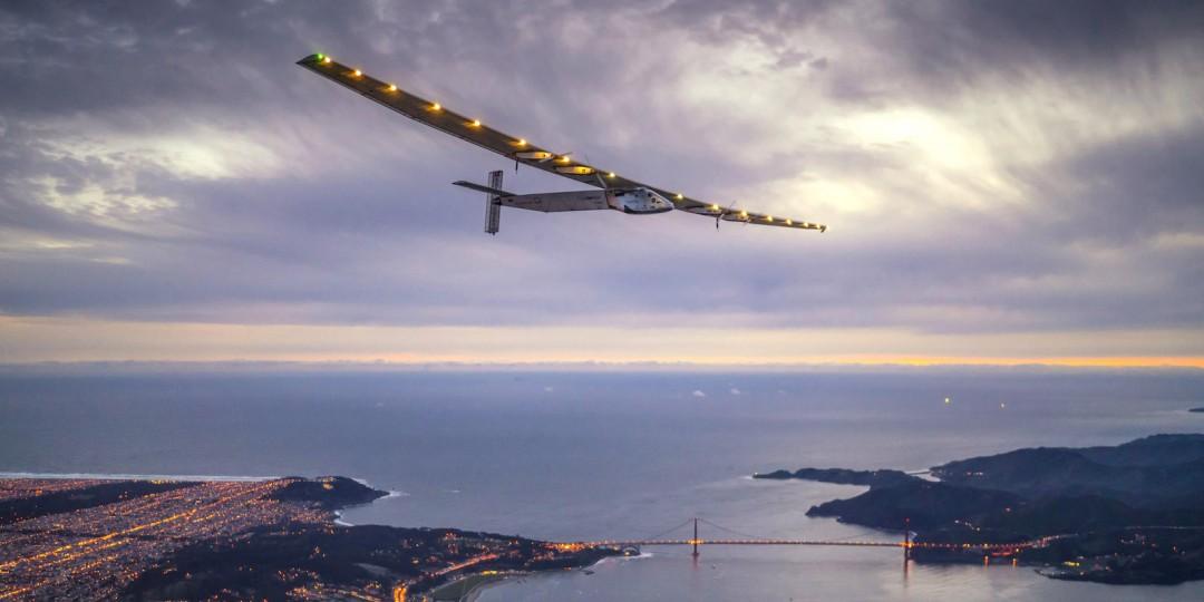 Hình ảnh máy bay đẹp và lạ