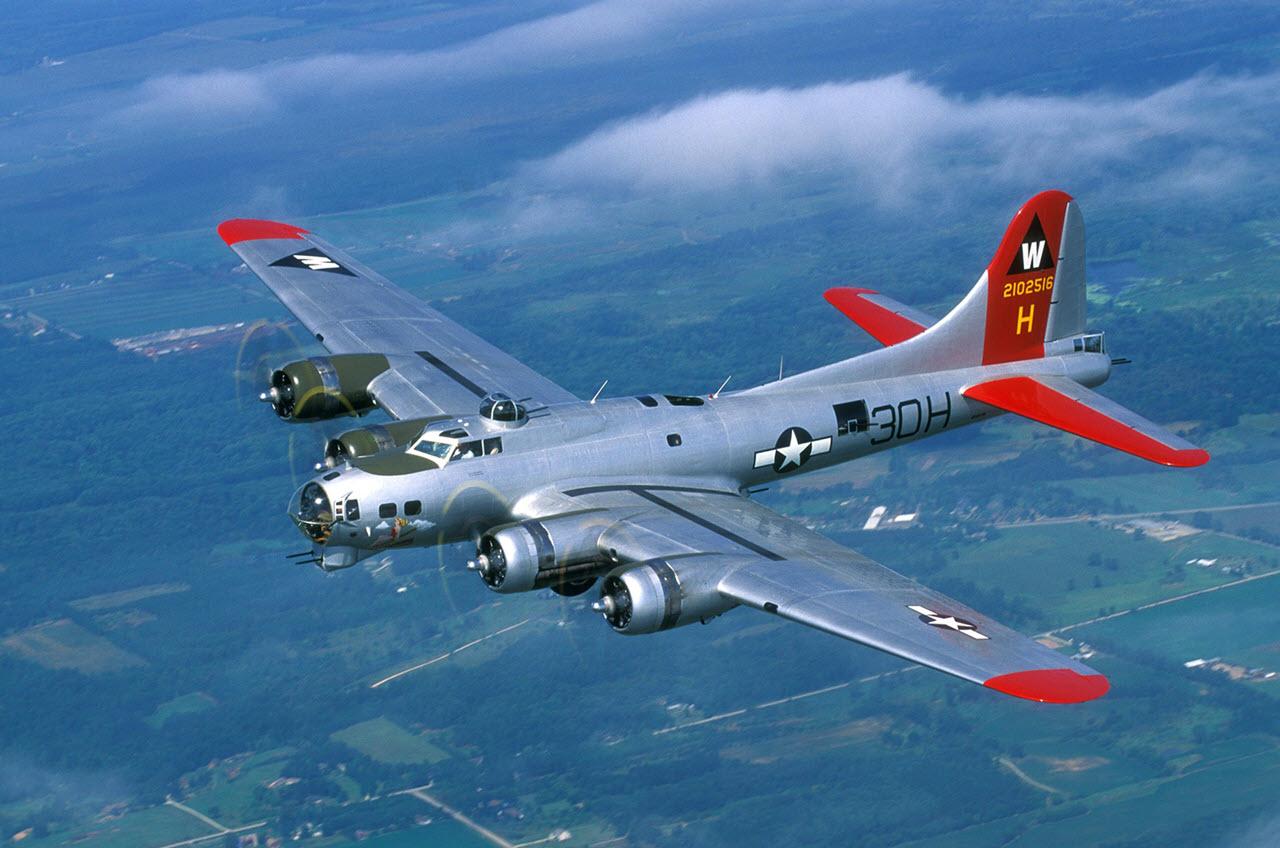 Hình ảnh máy bay hiện đại đẹp nhất
