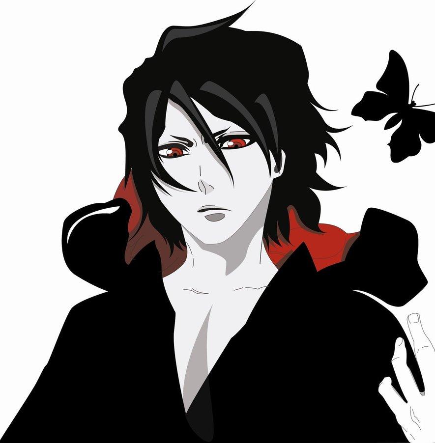 Ảnh đại diện anime đẹp