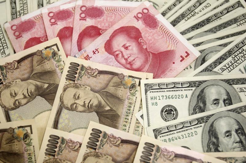 Các hình ảnh về tiền