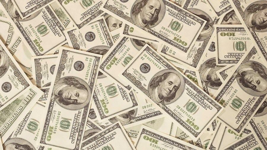 Hình ảnh tiền đẹp và độc