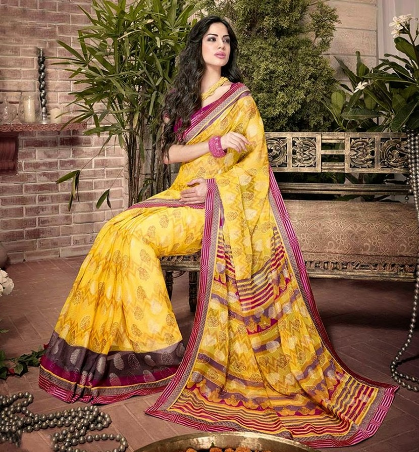 Hình ảnh công chúa Ấn Độ