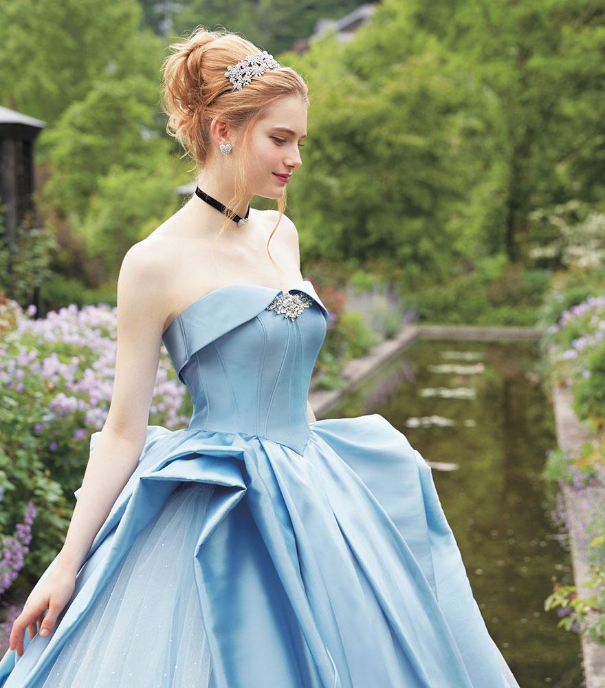 Hình ảnh công chúa