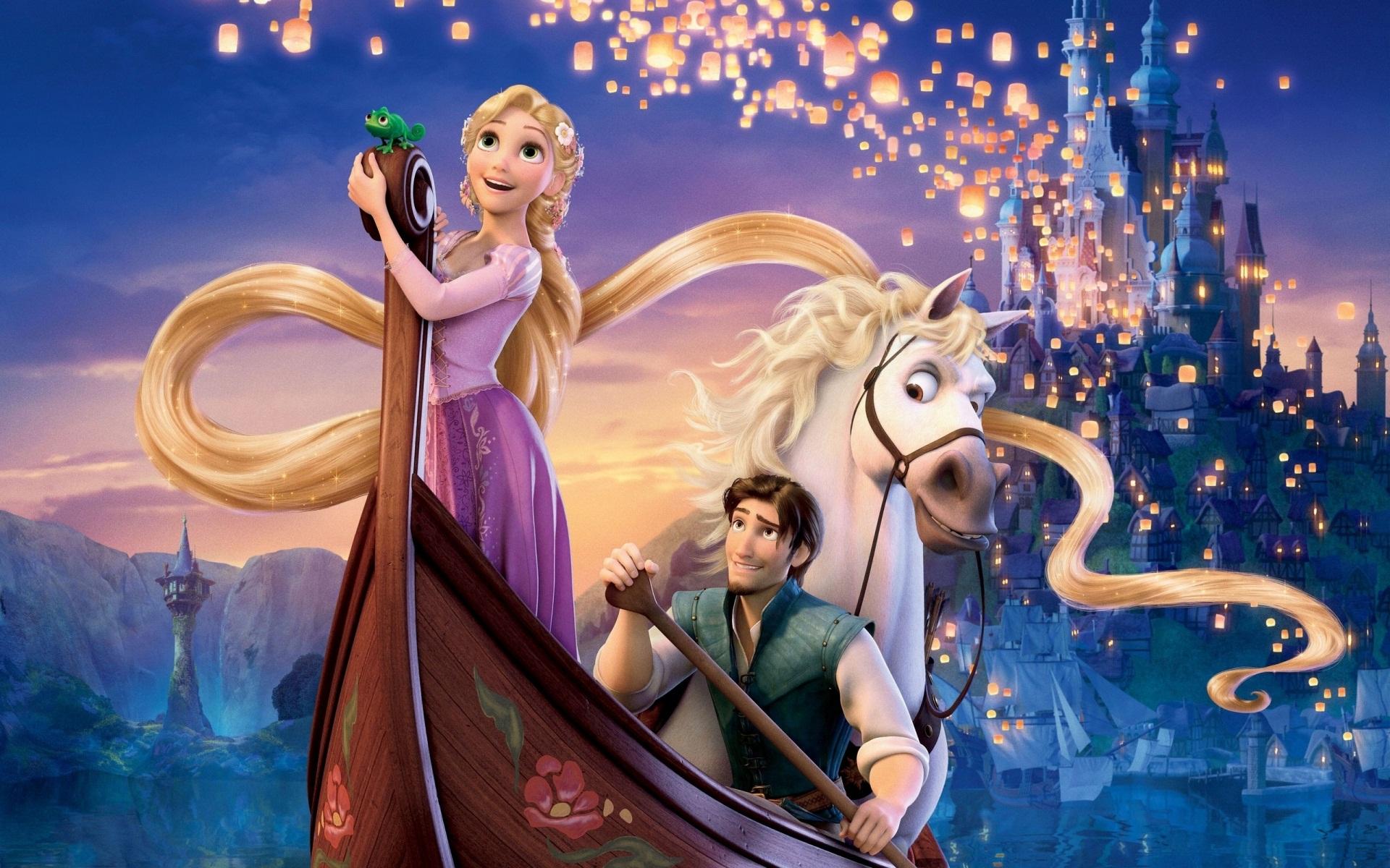 Hình ảnh nữ hoàng băng giá và chàng hoàng tử đẹp trai