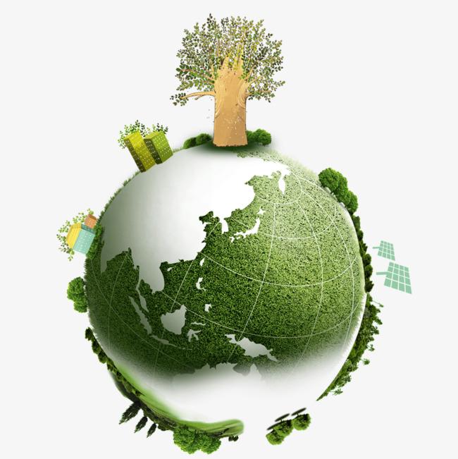 Những ảnh về bảo vệ môi trường
