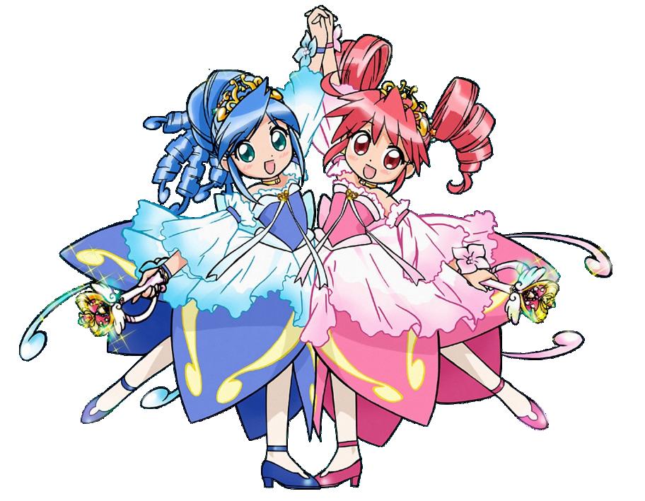 Xem ảnh công chúa sinh đôi