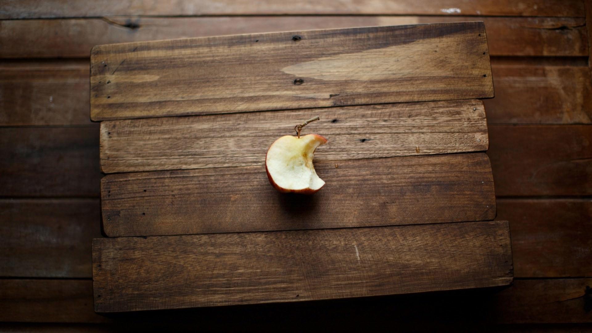 Hình nền Apple cho desktop