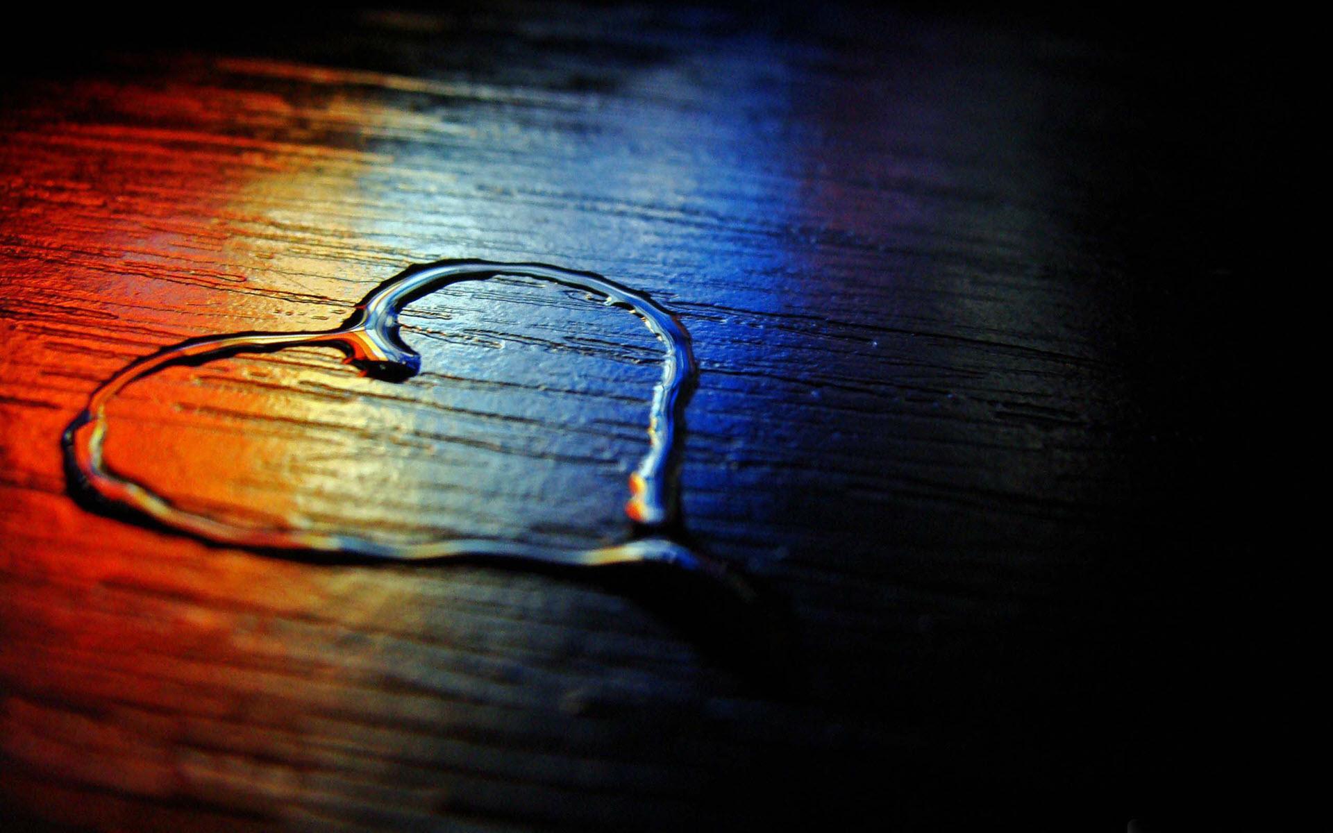 Hình nền powerpoint tình yêu