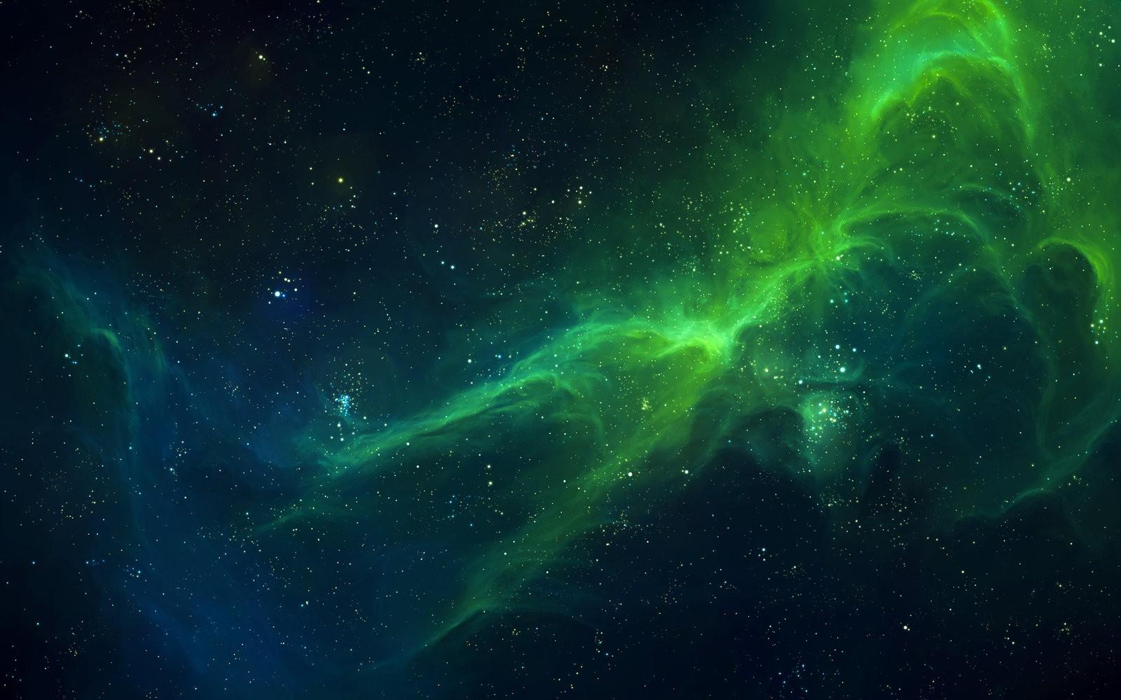 Galaxy wallpaper hd