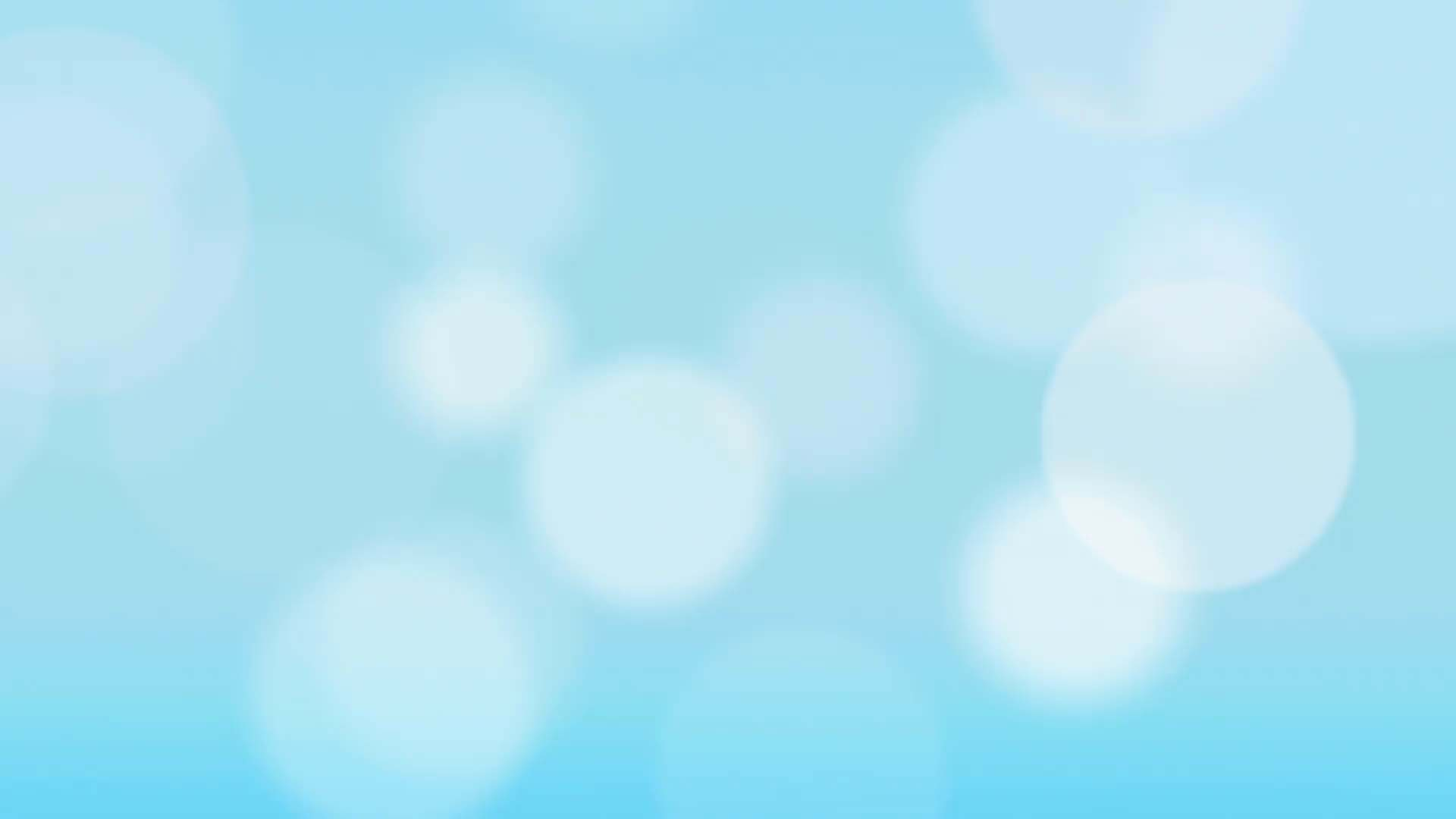 Blue pastel wallpaper